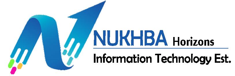 Nukhba